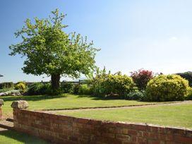 Parrs Meadow Cottage - Shropshire - 904464 - thumbnail photo 17