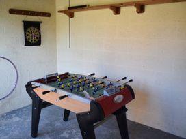Parrs Meadow Cottage - Shropshire - 904464 - thumbnail photo 18