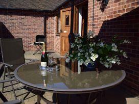 Parrs Meadow Cottage - Shropshire - 904464 - thumbnail photo 19