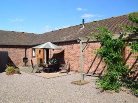 Parrs Meadow Cottage - Shropshire - 904464 - thumbnail photo 2