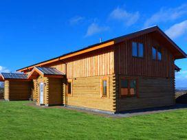 Aurae - Scottish Highlands - 904499 - thumbnail photo 25