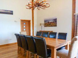 Aurae - Scottish Highlands - 904499 - thumbnail photo 8