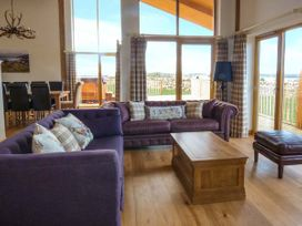 Aurae - Scottish Highlands - 904499 - thumbnail photo 11
