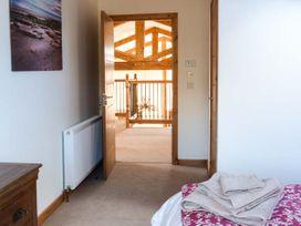 Aurae - Scottish Highlands - 904499 - thumbnail photo 21
