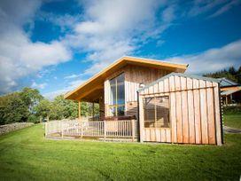 Aurae - Scottish Highlands - 904499 - thumbnail photo 26
