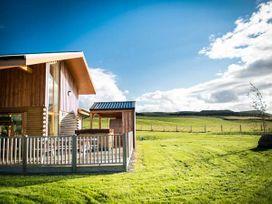 Aurae - Scottish Highlands - 904499 - thumbnail photo 27