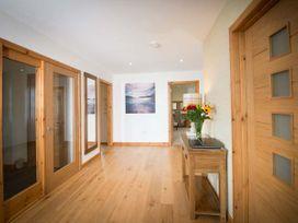 Aurae - Scottish Highlands - 904499 - thumbnail photo 6