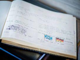 Aurae - Scottish Highlands - 904499 - thumbnail photo 31