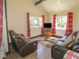 Willow Lodge - Cornwall - 904534 - thumbnail photo 2