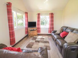 Willow Lodge - Cornwall - 904534 - thumbnail photo 3