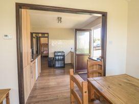 Willow Lodge - Cornwall - 904534 - thumbnail photo 5