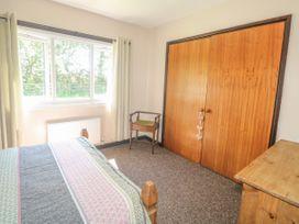 Willow Lodge - Cornwall - 904534 - thumbnail photo 12