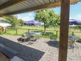 Willow Lodge - Cornwall - 904534 - thumbnail photo 17