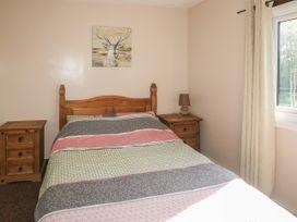 Willow Lodge - Cornwall - 904534 - thumbnail photo 11