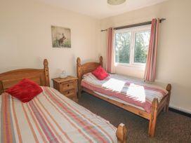 Willow Lodge - Cornwall - 904534 - thumbnail photo 10