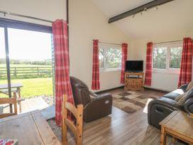 Willow Lodge - Cornwall - 904534 - thumbnail photo 4