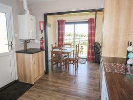 Willow Lodge - Cornwall - 904534 - thumbnail photo 9