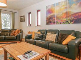 Sandown - Lake District - 904555 - thumbnail photo 7