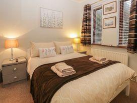 Sandown - Lake District - 904555 - thumbnail photo 20