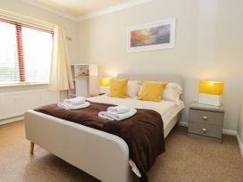 Sandown - Lake District - 904555 - thumbnail photo 21