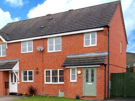 10 Friars Field - Shropshire - 904586 - thumbnail photo 1