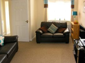 10 Friars Field - Shropshire - 904586 - thumbnail photo 3