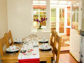 10 Friars Field - Shropshire - 904586 - thumbnail photo 5