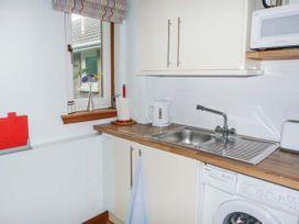 Troon Apartment - Scottish Lowlands - 904587 - thumbnail photo 5