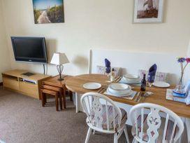 Troon Apartment - Scottish Lowlands - 904587 - thumbnail photo 2