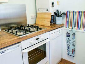 Troon Apartment - Scottish Lowlands - 904587 - thumbnail photo 4