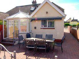 Dunromin - North Wales - 904604 - thumbnail photo 2