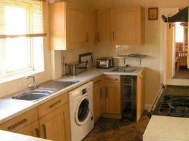Dunromin - North Wales - 904604 - thumbnail photo 7