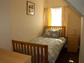 Dunromin - North Wales - 904604 - thumbnail photo 12