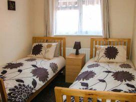 Dunromin - North Wales - 904604 - thumbnail photo 11
