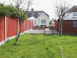 Dunromin - North Wales - 904604 - thumbnail photo 25