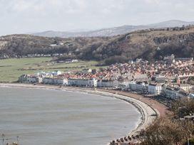 Dunromin - North Wales - 904604 - thumbnail photo 27