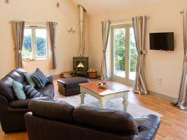Glentramman Lodge - Mid Wales - 904606 - thumbnail photo 3