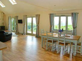 Glentramman Lodge - Mid Wales - 904606 - thumbnail photo 7