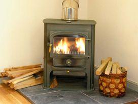 Glentramman Lodge - Mid Wales - 904606 - thumbnail photo 4