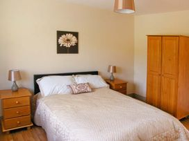 Glentramman Lodge - Mid Wales - 904606 - thumbnail photo 9