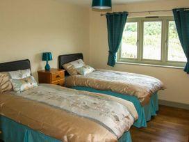 Glentramman Lodge - Mid Wales - 904606 - thumbnail photo 13