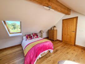 Houndbeare Barn - Devon - 904616 - thumbnail photo 12