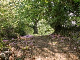 Houndbeare Barn - Devon - 904616 - thumbnail photo 17