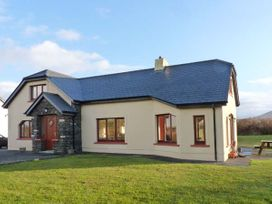 Architect House - County Kerry - 904618 - thumbnail photo 1