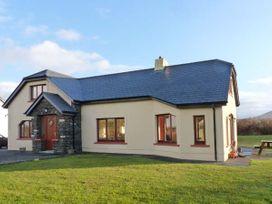 Architect House - County Kerry - 904618 - thumbnail photo 1