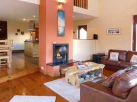 Architect House - County Kerry - 904618 - thumbnail photo 2