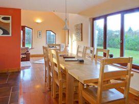 Architect House - County Kerry - 904618 - thumbnail photo 4