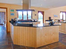 Architect House - County Kerry - 904618 - thumbnail photo 5