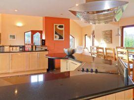 Architect House - County Kerry - 904618 - thumbnail photo 3