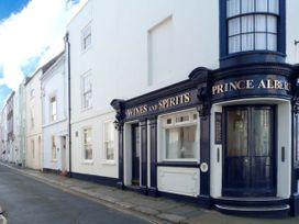 Samphire - Kent & Sussex - 904653 - thumbnail photo 18